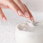 二枚爪の治し方の記事のトップ画像