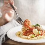 食べ過ぎと疲労の関係性の記事のトップ画像キャプチャ