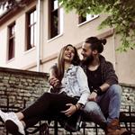 彼氏を同棲に前向きにさせる方法の記事のトップ画像キャプチャ