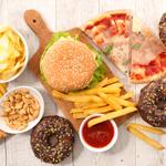 肥満と病気の関係の記事のトップ画像キャプチャ