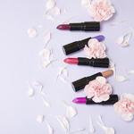 唇の色の選び方の記事のトップ画像キャプチャ