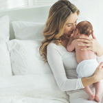 産後の腰痛の記事のトップ画像キャプチャ