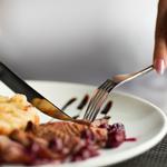 貧血を改善する食事法の記事のトップ画像キャプチャ