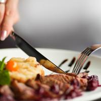 体臭と食べ物の関係性の記事のキャプチャ