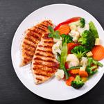 夜ご飯の食べ過ぎを防ぐ方法の記事のトップ画像