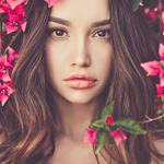 唇美容液の記事のトップ画像キャプチャ