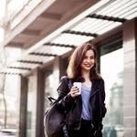 カフェインの摂取量の記事のトップ画像キャプチャ