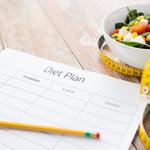 ダイエット痩せないの記事のトップ画像