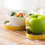 ダイエット成功のコツのトップ画像