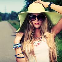汗の臭い対策の記事のキャプチャ
